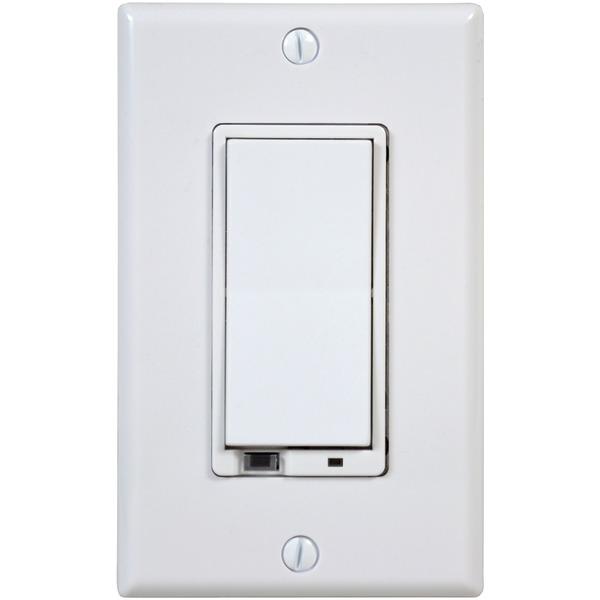 MEJ61841803 LG Hose Connector Genuine OEM MEJ61841803